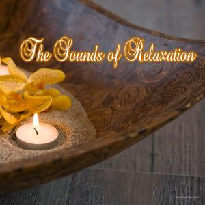 The Sounds of Relaxation