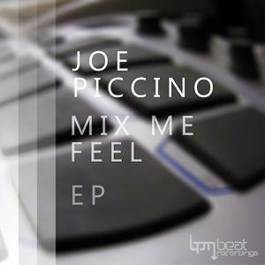 Mix Me Feel