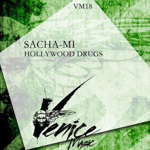 Hollywood Drugs