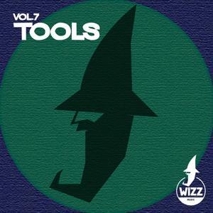 Tools, Vol. 7