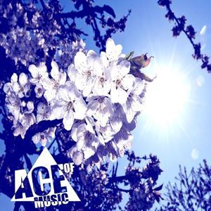 Ace of Music Summer Sampler