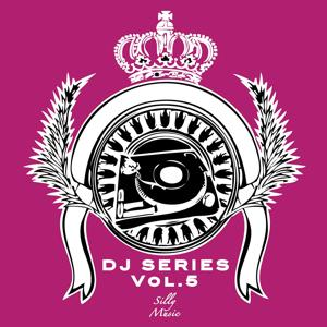 DJ Series, Vol. 5