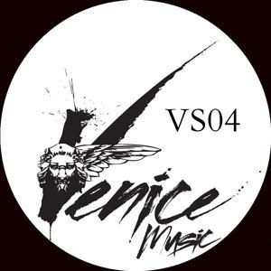 Venice Selection 004