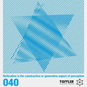 Toffler Sound 040
