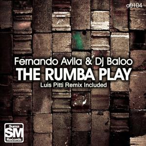 The Rumba Play