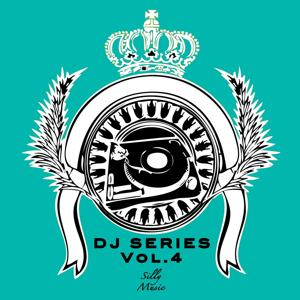 DJ Series, Vol. 4