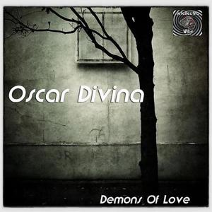 Demons Of Love