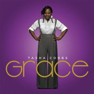 Grace (Deluxe Edition) [Live]