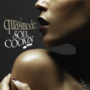 Soul Cookin'