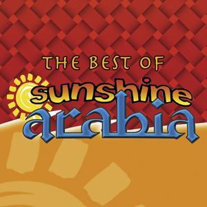 The Best of Sunshine Arabia