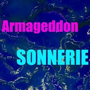 Sonnerie armageddon