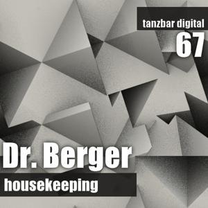 Housekeeping (Rich Vom Dorf Remix)