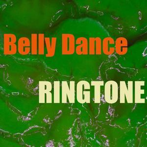 Belly Dance Ringtone