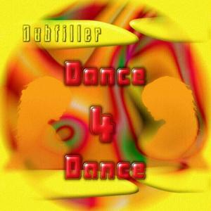 Dance 4 Dance
