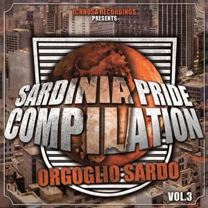 Sardinia Pride Compilation, Vol. 3 (Orgoglio sardo)