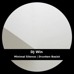 Minimal Silence | Drunken Basist