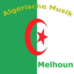 Algerische Musik
