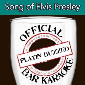 Official Bar Songs: Elvis Bar