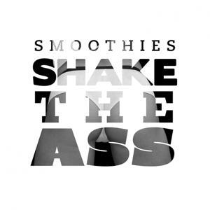 Shake the Ass