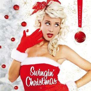 Swingin' Christmas (Lounge Selection)