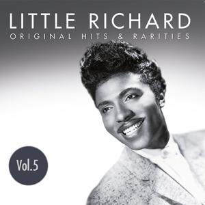 Original Hits & Rarities, Vol.5