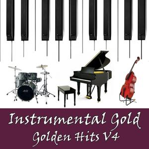 Instrumental Gold: Golden Hits, Vol. 4