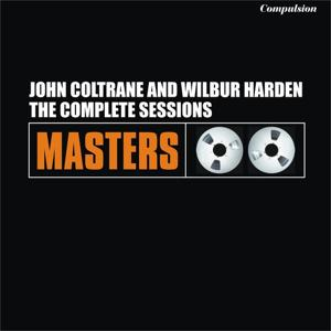 The Complete Sessions
