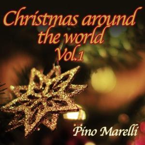 Christmas Around the World, Vol. 1