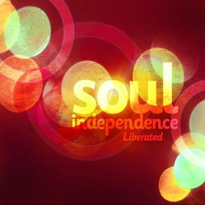 Soul Independence Liberated
