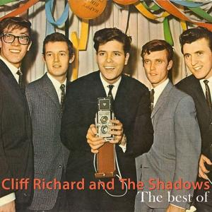 The Best of Cliff Richard and The Shadows