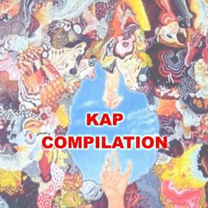 Kap Compilation