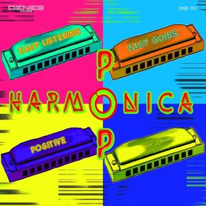 Pop Harmonica