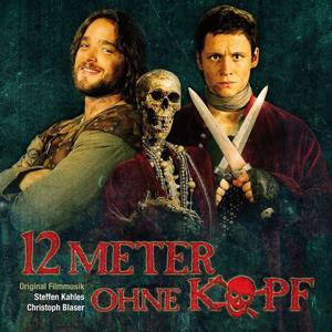 12 Meter ohne Kopf (Soundtrack)