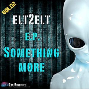 Something More, Vol. 2