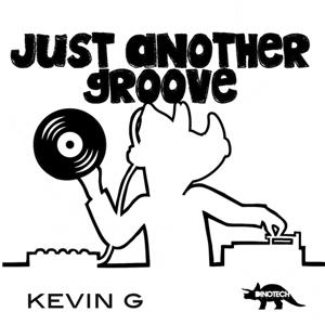 Just Another Groove