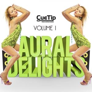 Aural Delights, Vol. 1