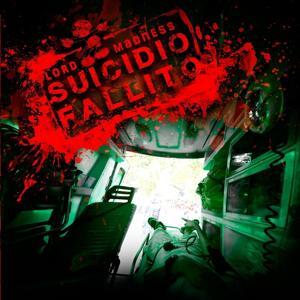 Suicidio fallito
