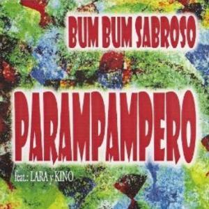 Parampampero (Bum Bum Sabroso)