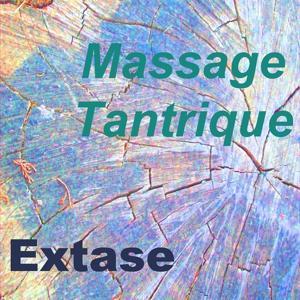 Massage tantrique (Vol. 2)