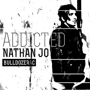 Addicted to House