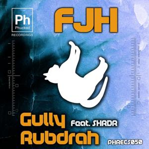 Gully / Rubdrah