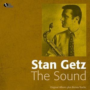 The Sound (Original Album Plus Bonus Tracks 1951)