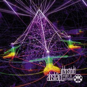 Abstract Construct (Compiled By Lloyd Positivist)