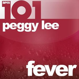 Fever - 101 Hits