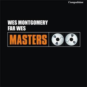 Far Wes
