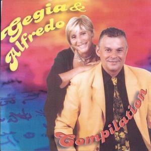 Gegia & alfredo compilation