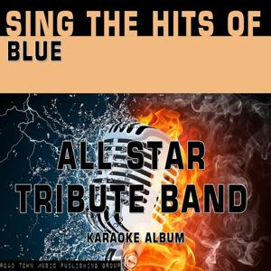 Sing the Hits of Blue