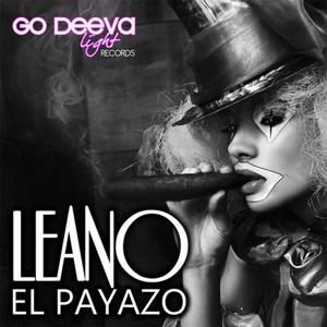 El Payazo