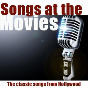 Songs At the Movies