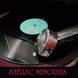 All Blues (Shellac Memories)